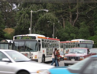 bus_bunching